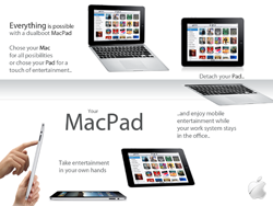 MacPad_thumb