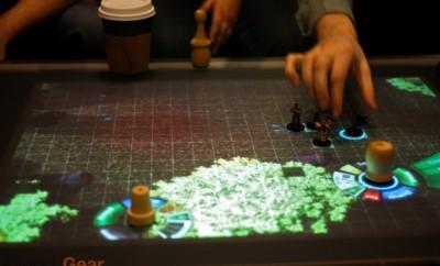 Surface_Gaming