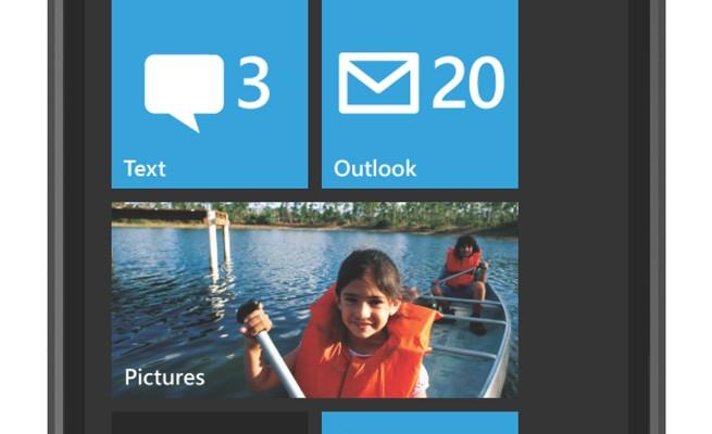 windows 7 mobile