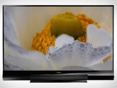 2-meter-tv-mitsubishi