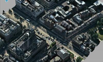 hd-3d-maps