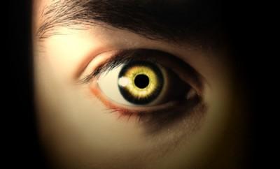 laptop-besturen-met-ogen